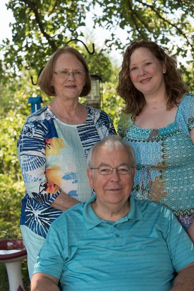 Hurn Family-8124.jpg