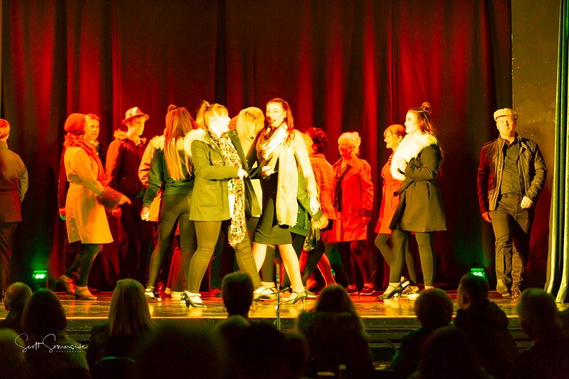 St_Annes_Musical_Productions_2019_439.jpg