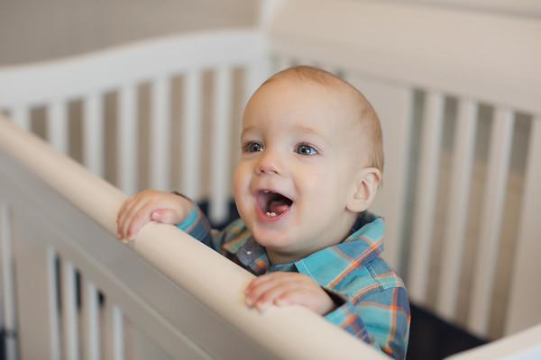 Kipton 9 months