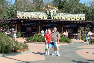 03-01–06, Disney, Alan's Pictures