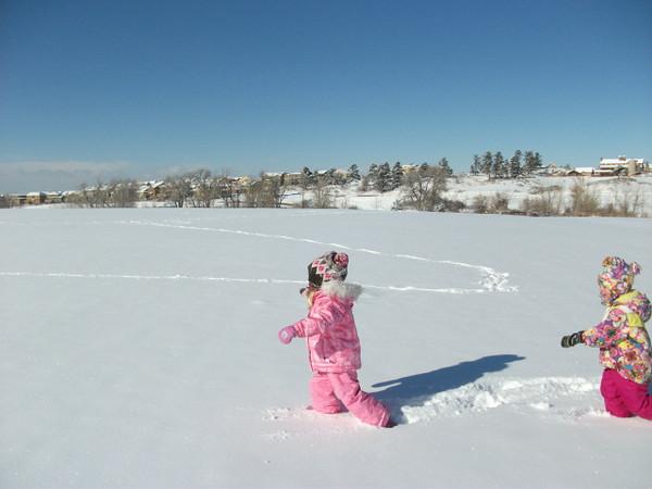 Winter 2010 260.jpg