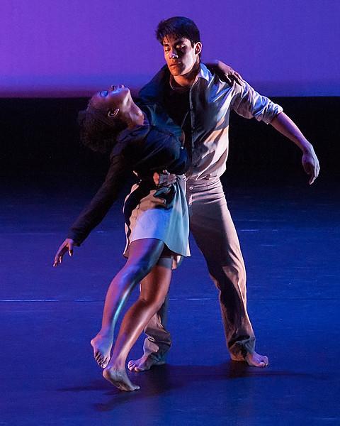 LaGuardia Graduation Dance Dress Rehearsal 2013-549.jpg