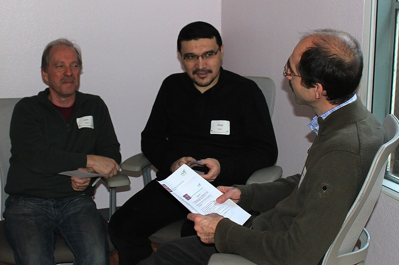 02-abrahamic-alliance-international-abrahamic-reunion-community-service-silicon-valley-2014-03-02 17_15_39-umit-dogruer.jpg