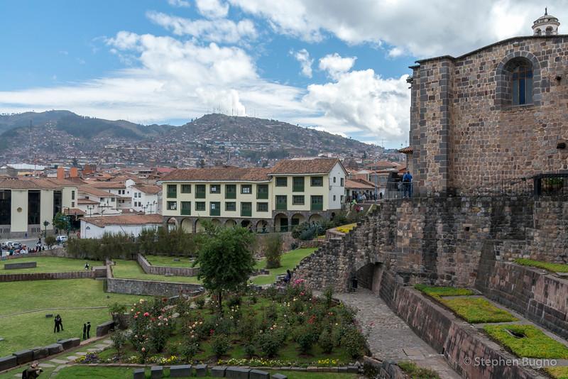 Cusco-3074.jpg