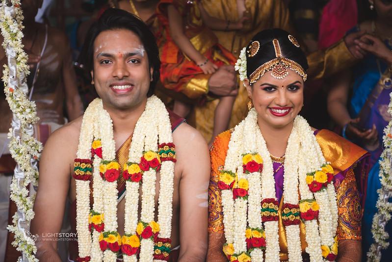 Lavanya+Vivek-FirstCut-29.jpg