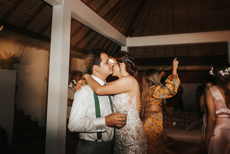 Andres&Claudia-wedding-190928-533.jpg
