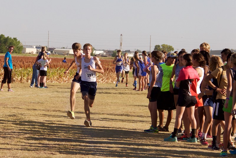 2015 XC HHS - 6 of 16.jpg