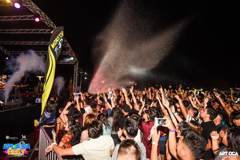 Hydro Splashfest (51).jpg