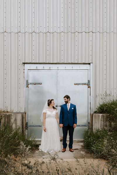 Steph + Adi   Wedding