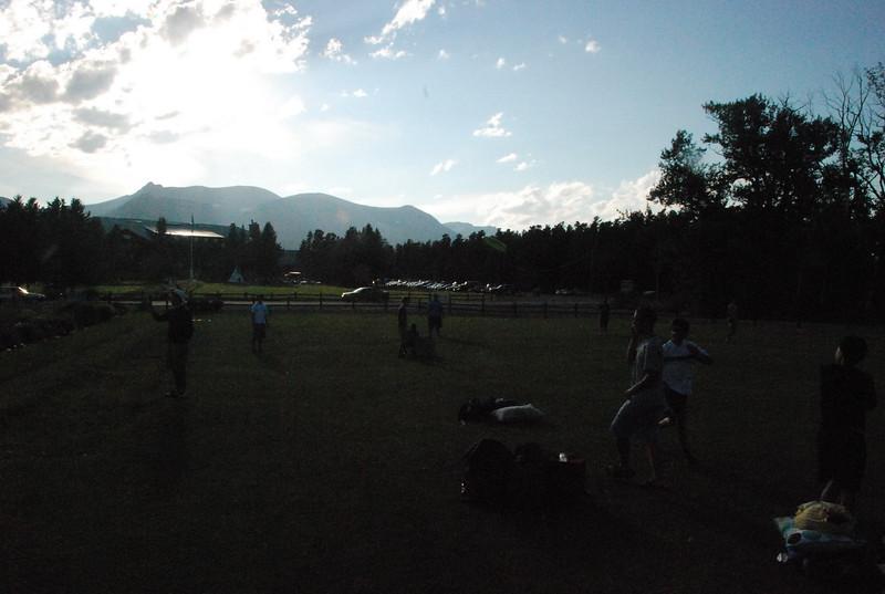 2008-07-24-YOCAMA-Montana_754.jpg