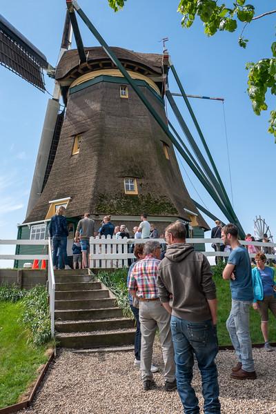 molenviergang Aarlanderveen-36.jpg