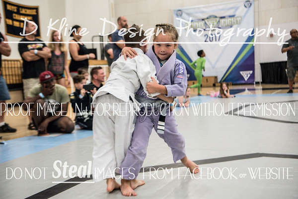 Youth & Teen MD Summer Classic June 3 2017