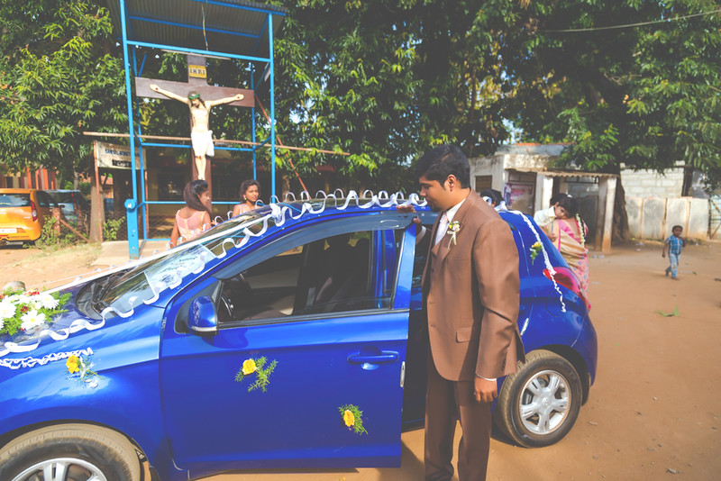 bangalore-candid-wedding-photographer-12.jpg
