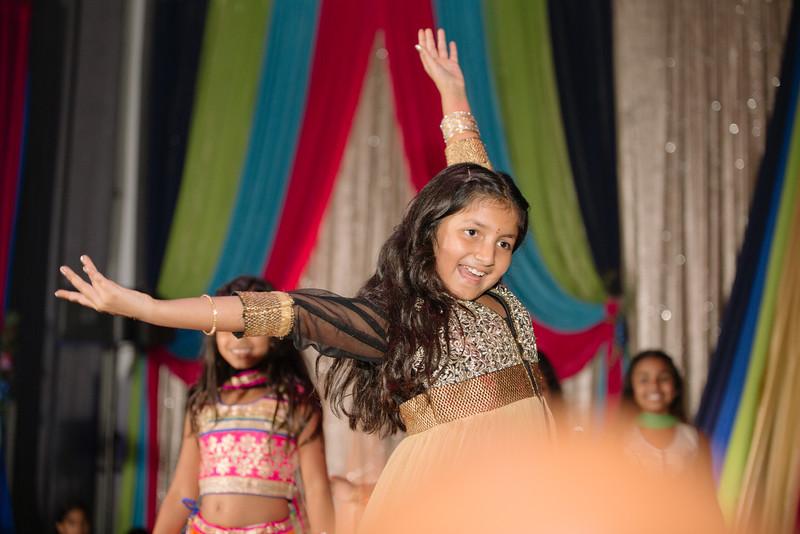 LeCapeWeddings_Shilpa_and_Ashok_2-189.jpg