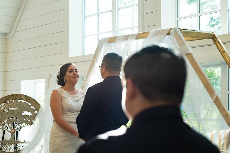 Kaitlin_and_Linden_Wedding_Ceremony-135.jpg