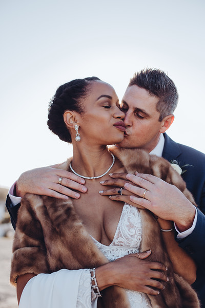 KEVIN AND LEAH-386.jpg