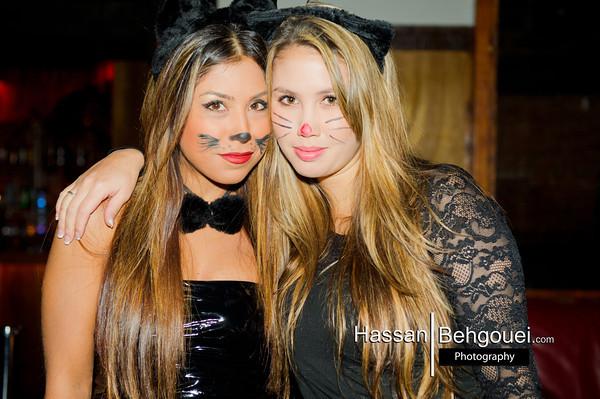 Persian Halloween BarNone (10_30_11)