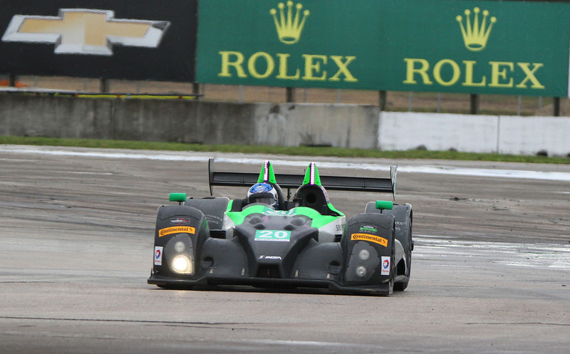 6039-Seb16-Race-#20PC.jpg