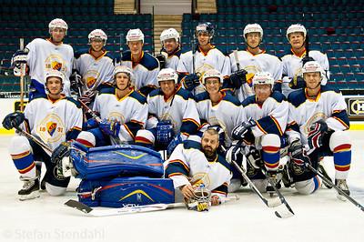 Hockey 2010