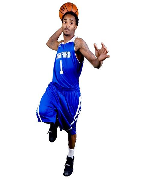 HFC Men's Basketball Pics 2016