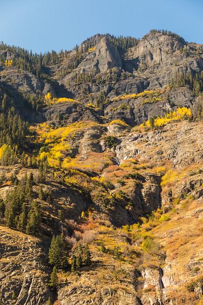 Colorado19_5D4-1850.jpg