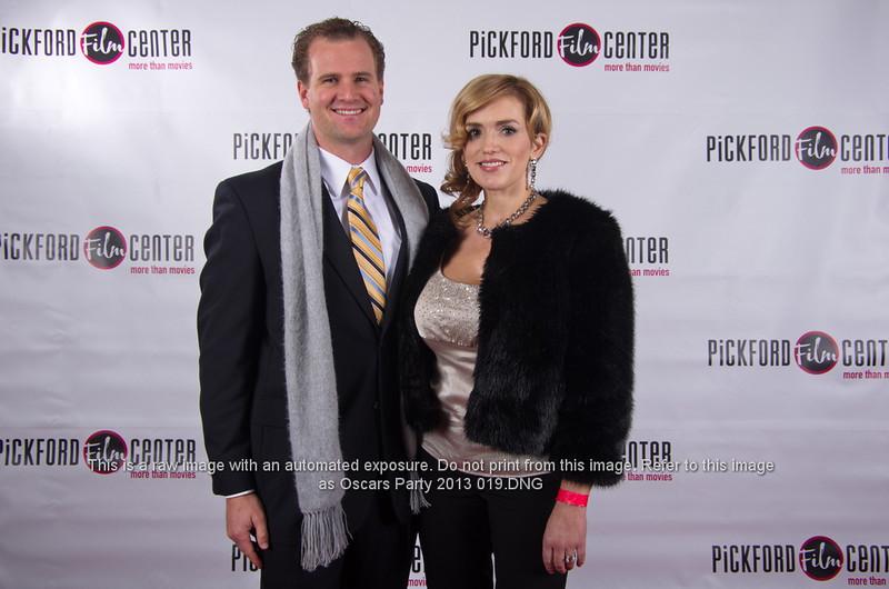 Oscars Party 2013 019.JPG