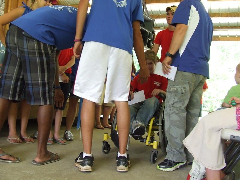 Camp Hosanna 2012  Week 1 and 2 216.JPG