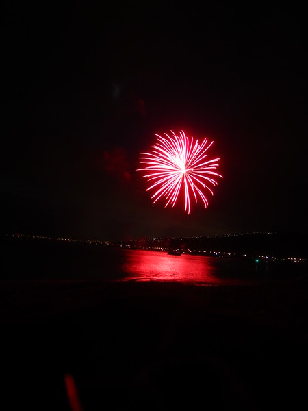 Hawaii - July 4th Fireworks-12.JPG