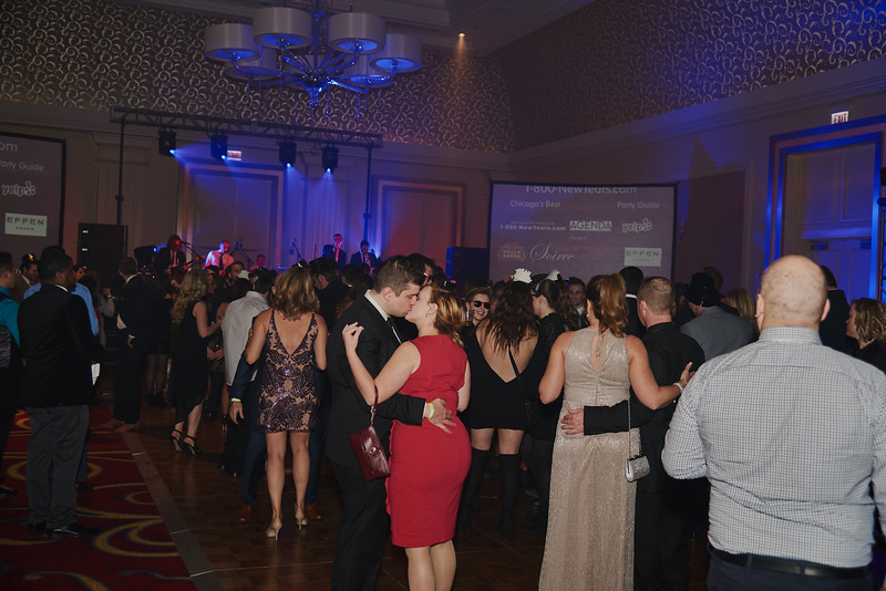 New Years Eve Soiree 2017 at JW Marriott Chicago (132).jpg