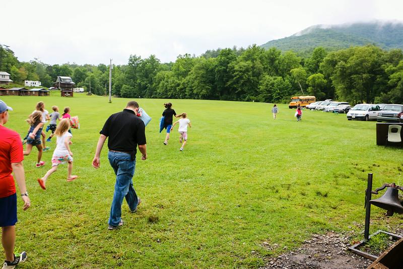2014 Camp Hosanna Wk7-145.jpg
