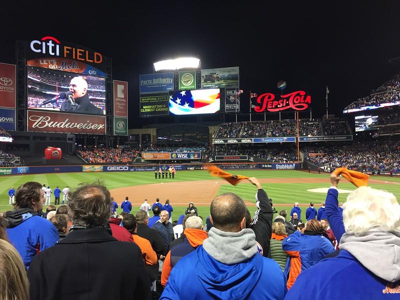 Mets vs Cubs 09.JPG
