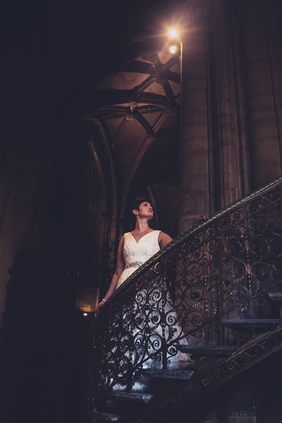 dan_and_sarah_francis_wedding_ely_cathedral_bensavellphotography (212 of 219).jpg