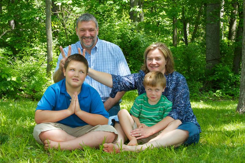 Harris Family Portrait - 069.jpg