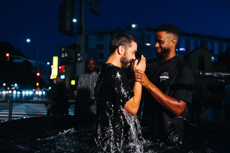 2019_09_08_Baptisms_Hollywood_MR-45.jpg