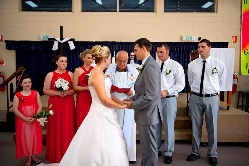 wedding-175-r.jpg