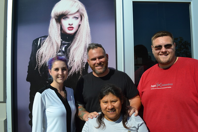 Lucy,Jason,Gabby,Cory.JPG