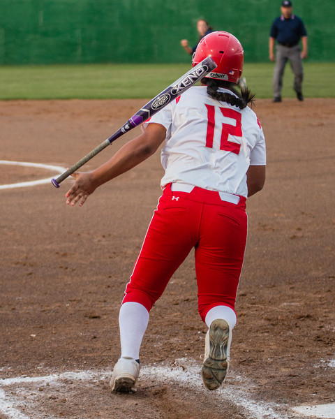 Judson Varsity vs. Smithson Valley-1304.jpg