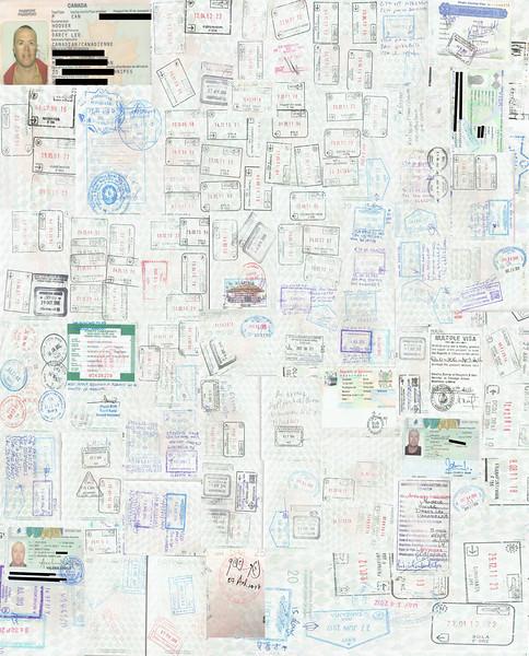 Darcy Passport Stamps.jpg