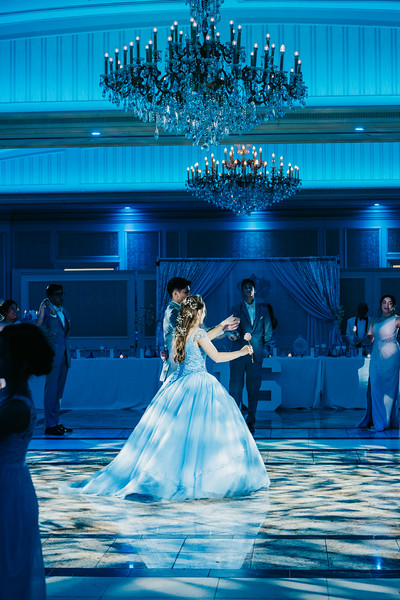 First Dance Part II-185.jpg