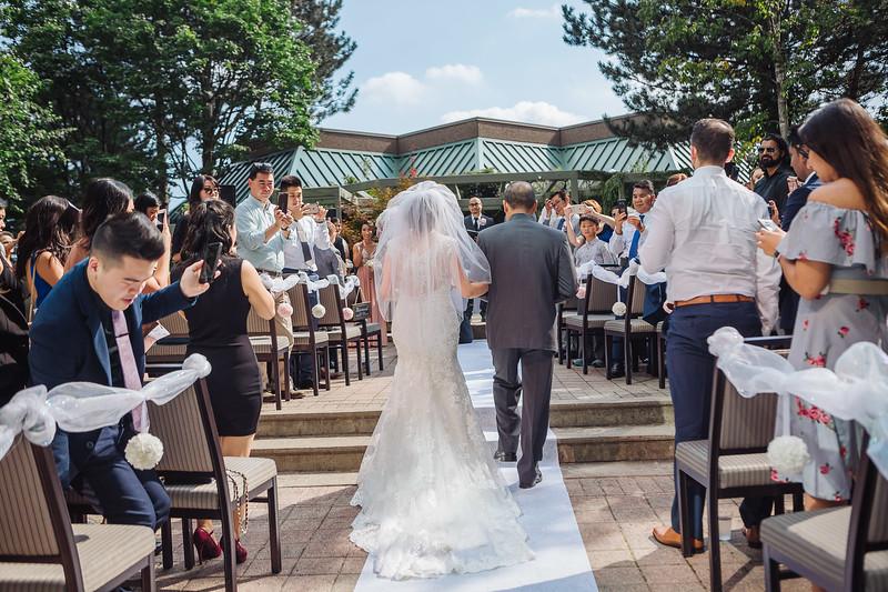 2018-09-15 Dorcas & Dennis Wedding Web-540.jpg