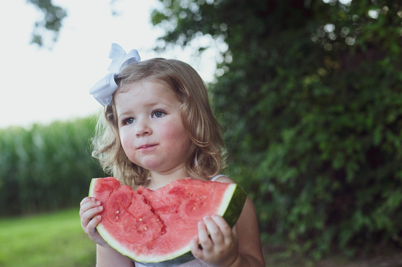 watermelon (42 of 57).jpg