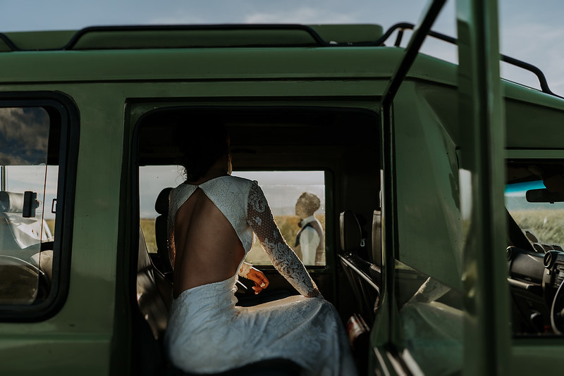 Tu-Nguyen-Destination-Wedding-Photographer-Kenya-Masai-Mara-Elopement-Doris-Sam-459.jpg