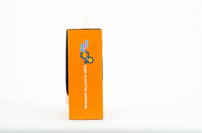 LK Kits-398.jpg
