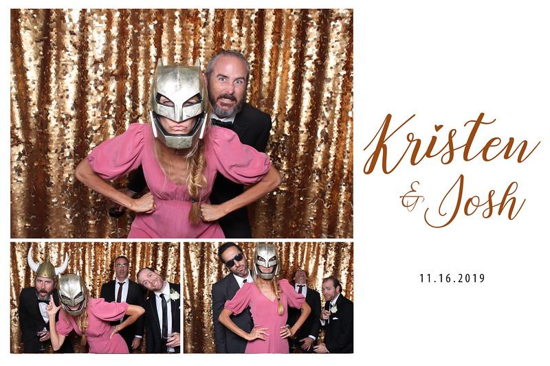 Kristen_Josh_Wedding_Prints_ (102).jpg
