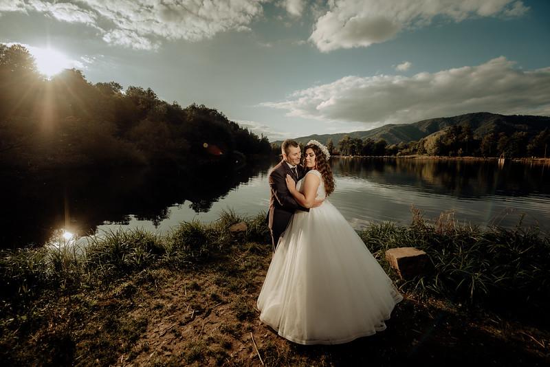 After wedding-309.jpg