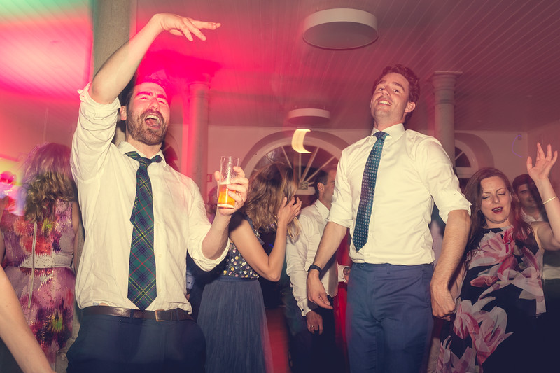 Party-61.jpg