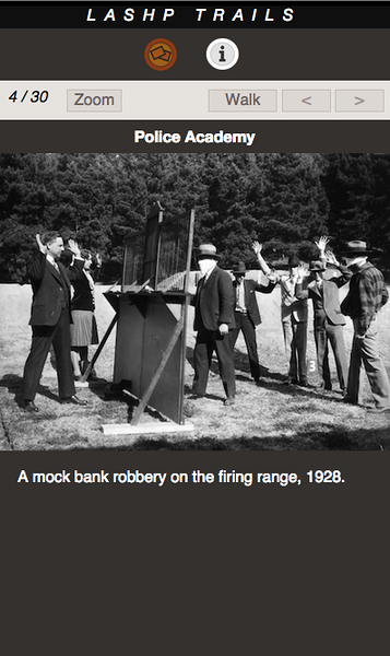 POLICE ACADEMY 04.png