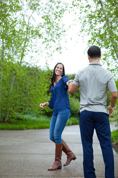 Katie&Devin Engagement-1040.jpg
