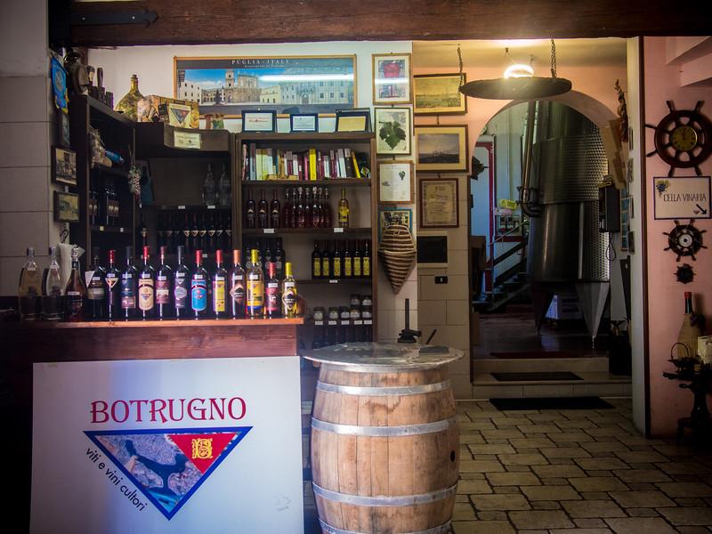 botrungo entrance.jpg