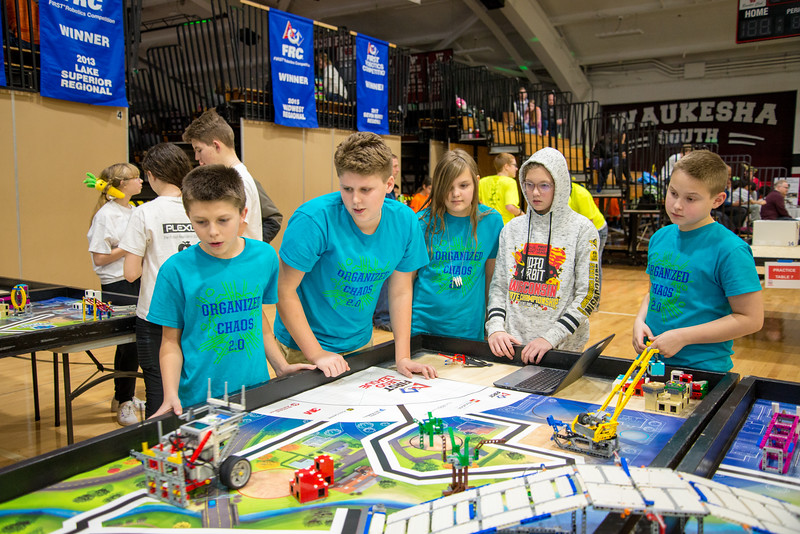 WI-FLL-Champs-5103.jpg